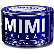 RENOVALITY MIMI Balm 50ml - Balm