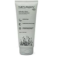 NATURIGIN Pure Intimate Wash 200 ml - Intímny gél