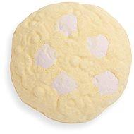 I HEART REVOLUTION Sugar Cookie 120 g - Bomba do kúpeľa