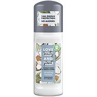 LOVE BEAUTY AND PLANET Refreshing Deodorant 50 ml - Dezodorant