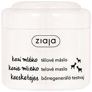 ZIAJA Kozie mlieko Telové maslo 200 ml
