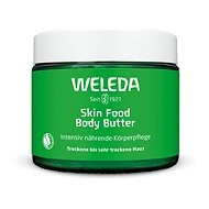 WELEDA Skin Food Body Butter 150 ml - Telové maslo