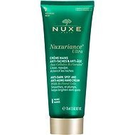 NUXE Nuxuriance Ultra Anti-Dark Spot & Anti-Ageing Hand Cream 75 ml - Krém na ruky