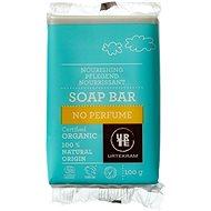 URTEKRAM BIO Soap Bar No perfume 100 g