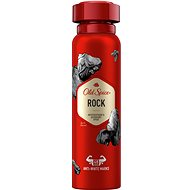 OLD SPICE Rock 125 ml