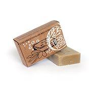 TIERRA VERDE Olivové mydlo na ruky 100 g - Tuhé mydlo