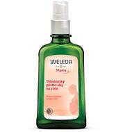 WELEDA Tehotenský ošetrujúci olej 100 ml - Telový olej