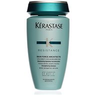 KÉRASTASE Resistance Bain Force Architecte 250 ml - Šampón