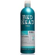 TIGI Bed Head Recovery Shampoo 750 ml - Šampón