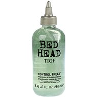 Sérum na vlasy TIGI Bed Head Control Freak Serum 250 ml - Sérum na vlasy