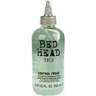 TIGI Bed Head Control Freak Serum 250 ml - Sérum na vlasy