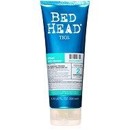 TIGI Bed Head Recovery Conditioner 200 ml - Kondicionér
