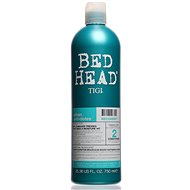Kondicionér TIGI Bed Head Recovery Conditioner 750 ml - Kondicionér