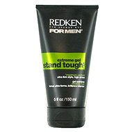 REDKEN For Men Stand Tough Gel 150 ml - Pánsky gél na vlasy