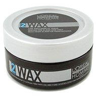 L'Oréal Professionnel Homme Wax 50 ml - Vosk na vlasy