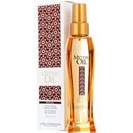 ĽORÉAL PROFESSIONNEL Mythic Oil - Rich Oil 100ml - Vlasový olej