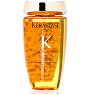 KÉRASTASE Elixir Ultime Sublime Cleansing Oil Shampoo 250 ml - Šampón