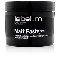 LABEL.M Matt Paste 50 ml - Pasta na vlasy