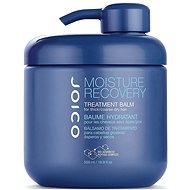 JOICO Moisture Recovery Treatment Balm 500 ml - Balzam na vlasy