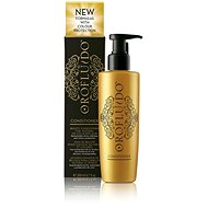 REVLON Orofluido Conditioner 200 ml - Kondicionér