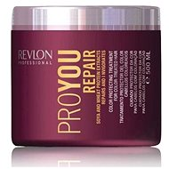 REVLON Pro You Repair Treatment 500 ml - Maska na vlasy