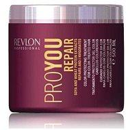 REVLON Pro You Repair Treatment 500ml - Hair Mask
