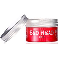 TIGI Bed Head Up Front Gel Pomade 95 g