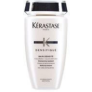 KÉRASTASE Densifique Bain Densité 250 ml - Šampón