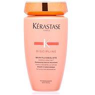 KÉRASTASE Discipline Bain Fluidealiste Sans Sulfate 250 ml - Šampón