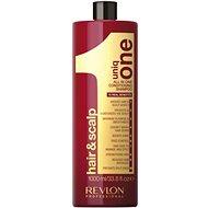 REVLON Uniq One All In One Conditioning Shampoo 1 l - Šampón