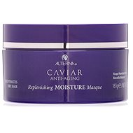 ALTERNA Caviar Replenishing Moisture Masque 150 ml - Maska na vlasy