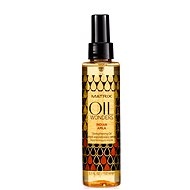 MATRIX Oil Wonders Indian Amla Strengthening Oil 125 ml - Vlasový olej