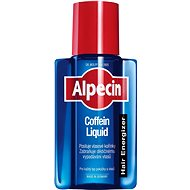 ALPECIN Coffein Liquid 200ml - Hair Tonic