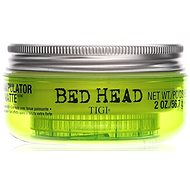 TIGI Bed Head Manipulator Matte 57 ml - Vosk pre vlasy