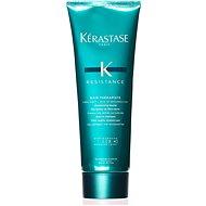 Kérastase Resistance Bain Thérapiste 250 ml - Šampón