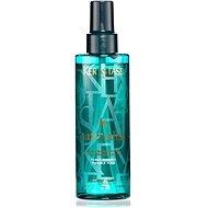 KÉRASTASE Matérialiste Gel Spray 195 ml - Sprej na vlasy f76911fbbde