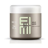 WELLA EIMI Bold Move 150 ml - Pasta na vlasy