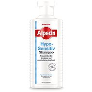 ALPECIN Hypo-Sensitive Shampoo 250 ml