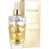 KÉRASTASE Elixir Ultime Volume Beautifying Oil Mist 100 ml - Ochranný olej
