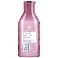REDKEN High Rise Volume Conditioner 250 ml - Kondicionér