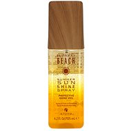 ALTERNA Bamboo Beach Letný slnečný sprej 125ml - Vlasový sprej