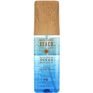 ALTERNA Bamboo Beach Summer Ocean Waves 125 ml - Vlasový sprej