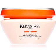 KÉRASTASE Nutritive Masque Magistral 200 ml - Maska na vlasy