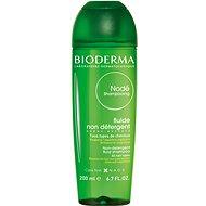 BIODERMA Nodé Shampoo 200 ml - Šampón
