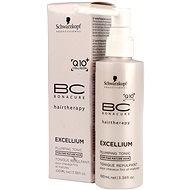 SCHWARZKOPF Professional BC Bonacure Excellium Plumping Tonic 100 ml - Vlasové tonikum