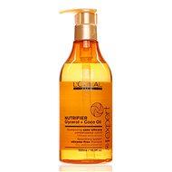 ĽORÉAL PROFESSIONNEL Séria Expert Nutrifier Shampoo 500 ml - Šampón