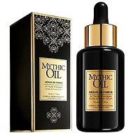 ĽORÉAL PROFESSIONNEL Mythic Oil Sérum de Force 50 ml - Vlasové sérum