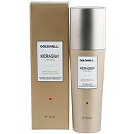 GOLDWELL Kerasilk Control Smoothing Fluid 75 ml - Vlasový fluid
