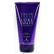 ALTERNA Caviar Style Luxe Shape Versatile Créme Gel 147 ml - Krém na vlasy