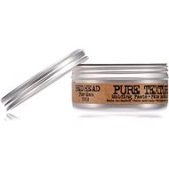 TIGI B For Men Pure Texture Molding Paste 83